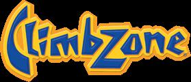 ClimbZone Howell | Indoor Rock Climbing & Family Entertainment Center